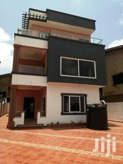 Deluxe 4 Bedroom House | Houses & Apartments For Sale for sale in Greater Accra, Accra Metropolitan