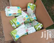 Huggies Baby Wipes | Baby & Child Care for sale in Greater Accra, Odorkor