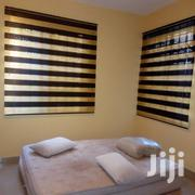 Modern Aluminum Blinds Curtains | Home Accessories for sale in Greater Accra, Accra Metropolitan