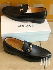 Men Classic Shoes | Shoes for sale in Greater Accra, Accra Metropolitan