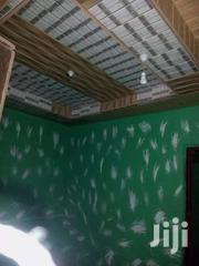 Chamber & Hall Self-contain For Rent At Airport West | Houses & Apartments For Rent for sale in Greater Accra, Airport Residential Area