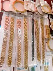 Bracelet | Jewelry for sale in Ashanti, Kumasi Metropolitan