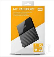 1tb WD My Passport External Drive | Computer Hardware for sale in Greater Accra, Osu