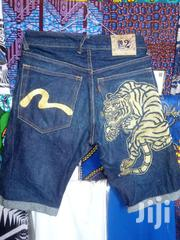 Jeans Shorts For Sale | Clothing for sale in Greater Accra, Tema Metropolitan