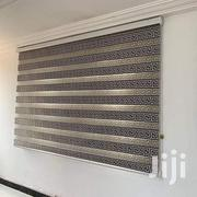 Office/Home Curtain Blinds | Home Accessories for sale in Greater Accra, Nima