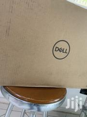 Dell Adamo XPS 15.6 Inches 256 Gb SSD Core I7 16 Gb Ram | Laptops & Computers for sale in Greater Accra, Achimota