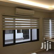 Office and Home Curtain Blinds | Home Accessories for sale in Greater Accra, Osu Alata/Ashante