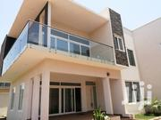 4 Bedroom House | Houses & Apartments For Sale for sale in Greater Accra, Accra Metropolitan