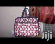 Bag | Bags for sale in Greater Accra, Osu