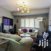 Modern Office and Home Curtain Blinds | Home Accessories for sale in Greater Accra, Osu Alata/Ashante