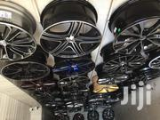 Rims | Vehicle Parts & Accessories for sale in Greater Accra, Bubuashie