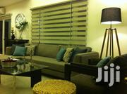 First Class Modern Curtain Blinds | Home Accessories for sale in Greater Accra, Osu Alata/Ashante