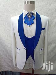 Three Piece Tuxedo | Clothing for sale in Ashanti, Kumasi Metropolitan
