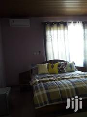 Full Finsh 3bedroom Self Contain Wall and Gated at Spintex | Houses & Apartments For Rent for sale in Greater Accra, Ledzokuku-Krowor