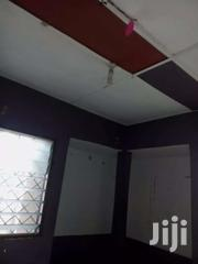 Single Room Self-contain With Porch For Rent | Houses & Apartments For Rent for sale in Greater Accra, North Labone