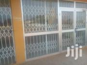 Shop To Let At East Legon Adjiringano | Commercial Property For Sale for sale in Greater Accra, East Legon
