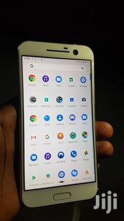 HTC 10 32 GB | Mobile Phones for sale in Greater Accra, Teshie-Nungua Estates