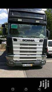 Scania | Vehicle Parts & Accessories for sale in Ashanti, Kumasi Metropolitan
