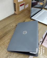 Hp 15-ra003nia 15.6 Inches 1T Hdd Core I7 8 Gb Ram | Laptops & Computers for sale in Greater Accra, Kwashieman