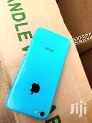 iPhone 5c | Mobile Phones for sale in Greater Accra, Dansoman