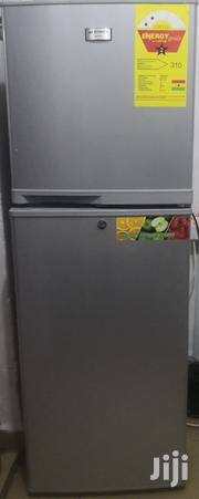 Refrigerator For Sale | Kitchen Appliances for sale in Greater Accra, Accra Metropolitan