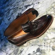 Spinello Italian Shoe | Shoes for sale in Greater Accra, Accra Metropolitan