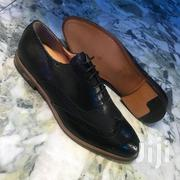 Anax Italian Shoe | Shoes for sale in Greater Accra, Accra Metropolitan