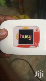 Busy Unlock Mifi   Computer Hardware for sale in Greater Accra, East Legon (Okponglo)