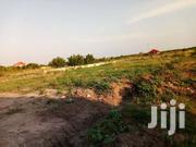 Land For Sale At East Legon Hill's 60000 GH | Land & Plots For Sale for sale in Greater Accra, East Legon
