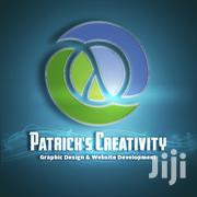 Graphic Design Master Class | Classes & Courses for sale in Greater Accra, East Legon (Okponglo)