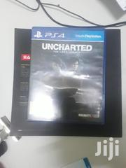 Uncharted The Lost Legacy   Video Games for sale in Greater Accra, Tema Metropolitan