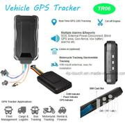 Vehicle GPS Tracker | Vehicle Parts & Accessories for sale in Greater Accra, Accra Metropolitan