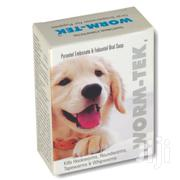 Dewormer Tablets For Dogs | Pet's Accessories for sale in Greater Accra, Achimota