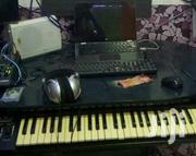 Midi Keyboard Mk 147 | Musical Instruments for sale in Greater Accra, Ledzokuku-Krowor
