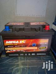 Car Battery 15 Plate | Vehicle Parts & Accessories for sale in Greater Accra, Accra Metropolitan