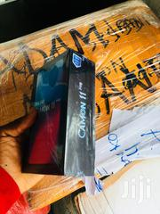 New Tecno Camon 11 Pro 64 GB | Mobile Phones for sale in Greater Accra, Akweteyman