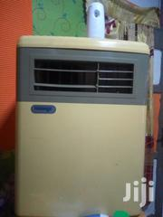 Portable Air Conditioner | Home Appliances for sale in Greater Accra, Ledzokuku-Krowor