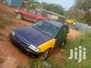 Opel Astra | Vehicle Parts & Accessories for sale in Greater Accra, Agbogbloshie