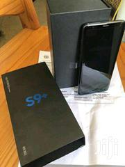 Galaxy S9 Plus | Mobile Phones for sale in Greater Accra, North Labone