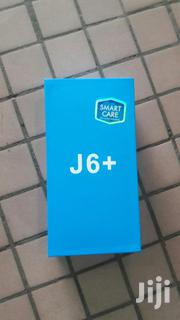 New Samsung Galaxy J7 Plus 64 GB | Mobile Phones for sale in Greater Accra, Accra Metropolitan