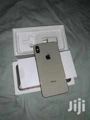 New Apple iPhone XS Max Gold 512 GB   Mobile Phones for sale in Greater Accra, Cantonments