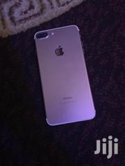 Apple iPhone 7 Plus 32 GB Gold | Mobile Phones for sale in Greater Accra, Teshie-Nungua Estates