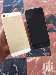 Apple iPhone 5s Black 16 GB | Mobile Phones for sale in Greater Accra, Dansoman