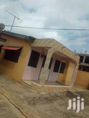 6bedroom House Forsale | Houses & Apartments For Sale for sale in Greater Accra, Accra Metropolitan