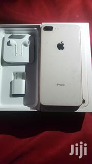 New Apple iPhone 8 Plus Gold 256 GB | Mobile Phones for sale in Greater Accra, Korle Gonno