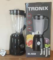 Kitchen Blender Free Delivery Within Accra | Kitchen Appliances for sale in Greater Accra, Cantonments