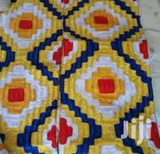 Traditional Weddings | Clothing for sale in Greater Accra, East Legon
