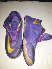 Nike Zoom Fire Sneakers | Shoes for sale in Greater Accra, Achimota