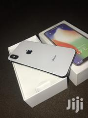 Apple iPhone X 256 GB White | Mobile Phones for sale in Greater Accra, Dansoman