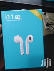 Universal Tws I11 5.0 Wireless Earpiece | Accessories for Mobile Phones & Tablets for sale in Greater Accra, Asylum Down